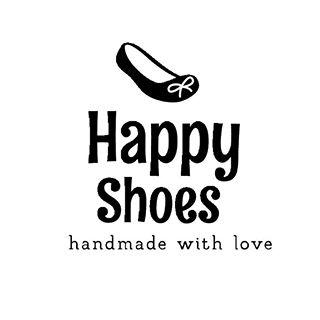 Happy Shoes รองเท้าเด็ก รองเท้าคู่แม่ลูก | 085-651-7129