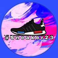 Sneaker รองเท้าผ้าใบ รองเท้าแฟชั่น
