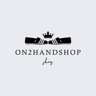 On2handshop ร้านขายส่งและปลีกรองเท้ามือสอง สวยและคุณภาพดี