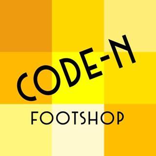 ขายส่งรองเท้าแฟชั่นราคาโรงงานเริ่ม35บาท/คู่-Code-N Shop