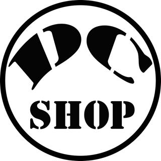 DC shop fashion World รองเท้าผ้าใบแฟชั่น ขายส่ง/ขายปลีก