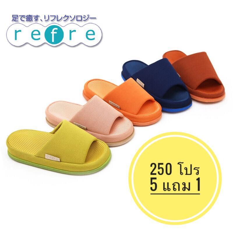 จำหน่ายรองเท้าเพื่อสุขภาพ Shoes for healthcare | 089 716 7278