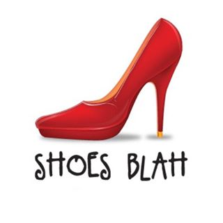 ขายส่งรองเท้าแฟชั่น ขายส่งรองเท้าสำเพ็ง รับผลิตรองเท้า By SHOES BLAH