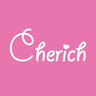 Cherich รองเท้าแฟชั่น ขายส่ง | 02 688 9285