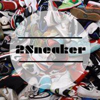 รองเท้ามือสอง 2Sneaker |  โทร 0831154055